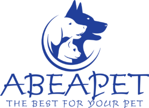 AbeaPet Store  – Online Pet Supplies Store. Over 250 quality pet products online and ships anywhere in the World.