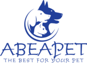 AbeaPet Store  – Online Pet Supplies Store.